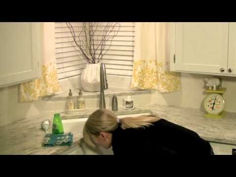 How to Refill Foaming Soap Bottle.  #tips #cleaning #soap
