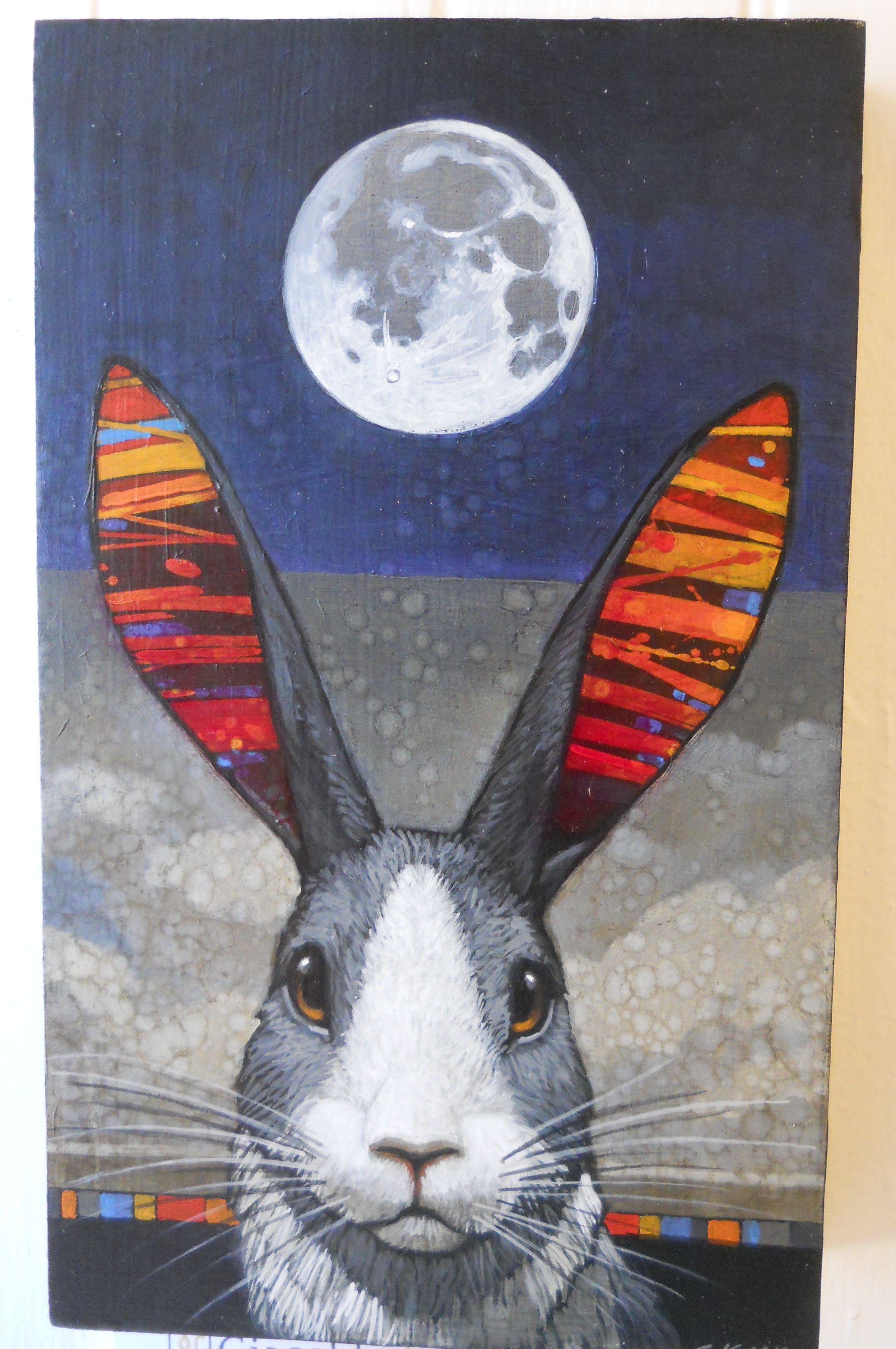 Artist Craig Kosak. Santa Fe, New Mexico.