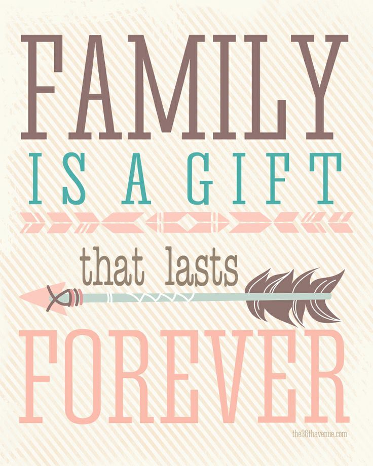 Family Quotes On Pinterest: Cute Family Quotes Sayings - Best Cute Quotes