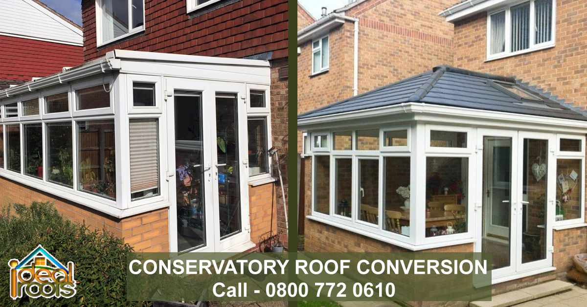 Primarily As A Supplier Of Quality Solid Conservatory Roof We Are Proud To Offer Our Customers The Be Tiled Conservatory Roof Conservatory Roof Roof Structure