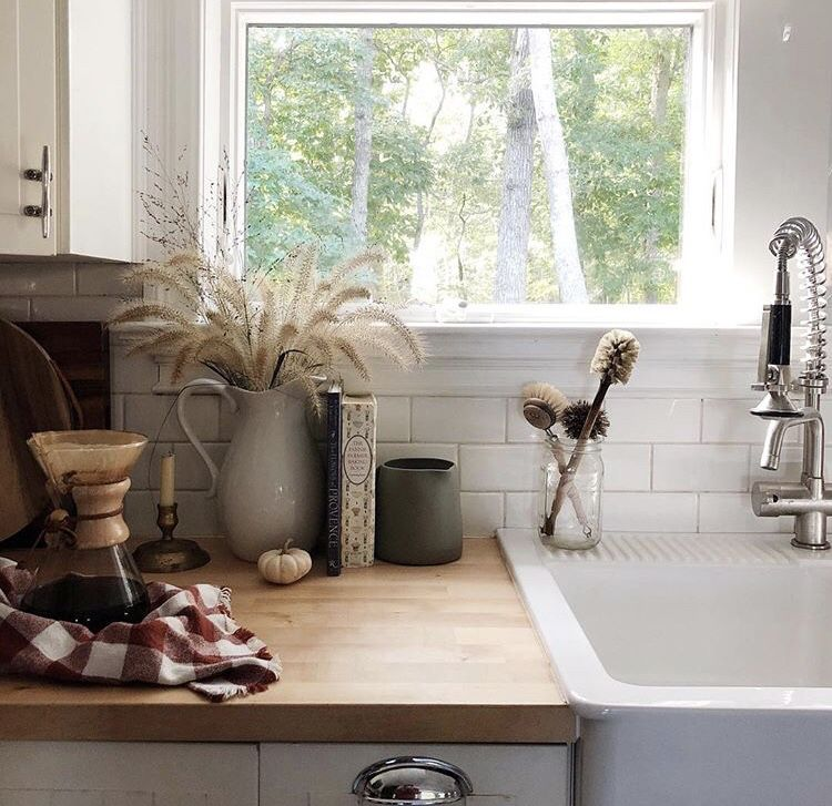 Imaginecozy Staging A Kitchen: Pin By Lisa Ramirez