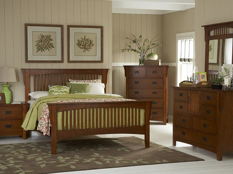 Craftsman Style House The Design That Makes You More Human Mission Style Bedrooms Mission Style Bedroom Furniture Craftsman Style Furniture,What A Beautiful Name Lyrics Hillsong Worship