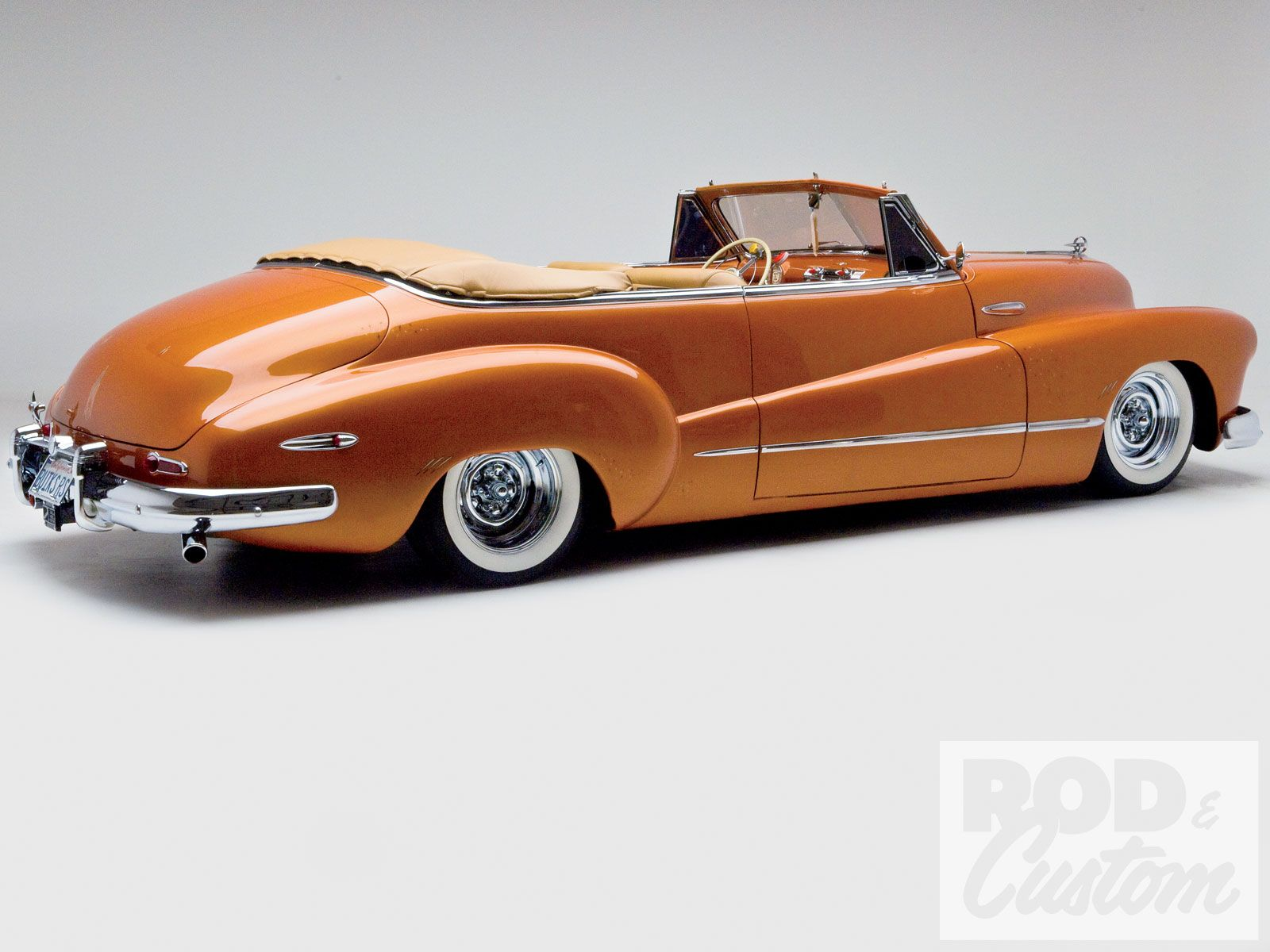 buick old wallpaperup eight convertible sale for usa buicks vintage wallpaper super classic original