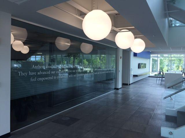 Spi Lighting Spheres Pendant Light Fixtures Sphere Design Lighting