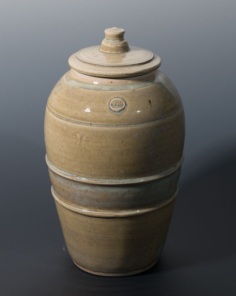 Dimensions: height :30cm  Currently on display in the Bencab Museum For enquiries please contact the #Bencab museum in #Baguio City, #Philippines via : bencabartfoundation@gmail.com  #pottery #ceramics #handmade #clay #ceramic #art #ceramicart #stoneware #instapottery #tableware #wheelthrown #design #homedecor #handmadepottery #potterylove #contemporaryceramics #potter #handmadeceramics #porcelain #potterylife #potteryart #pottersofinstagram #artist #glaze #craft #interiordesign #artph