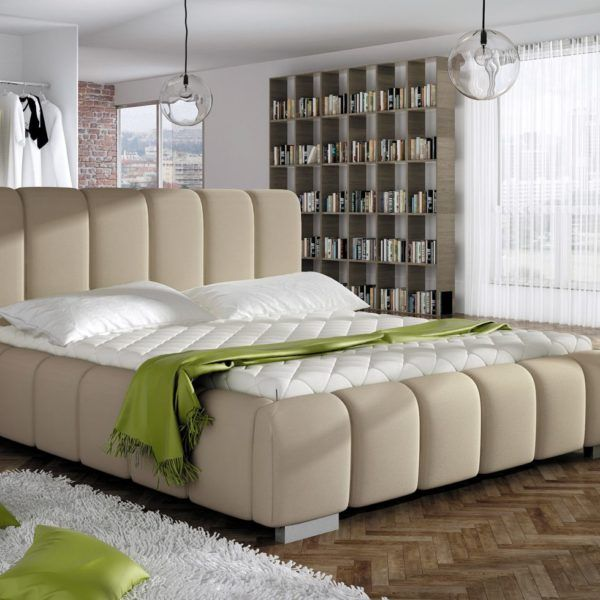 Longue Bed Sofas Beds Furniture Shop Oslo Norway Home Stairs Design Sofa Bed Furniture Bedroom Furniture Sets