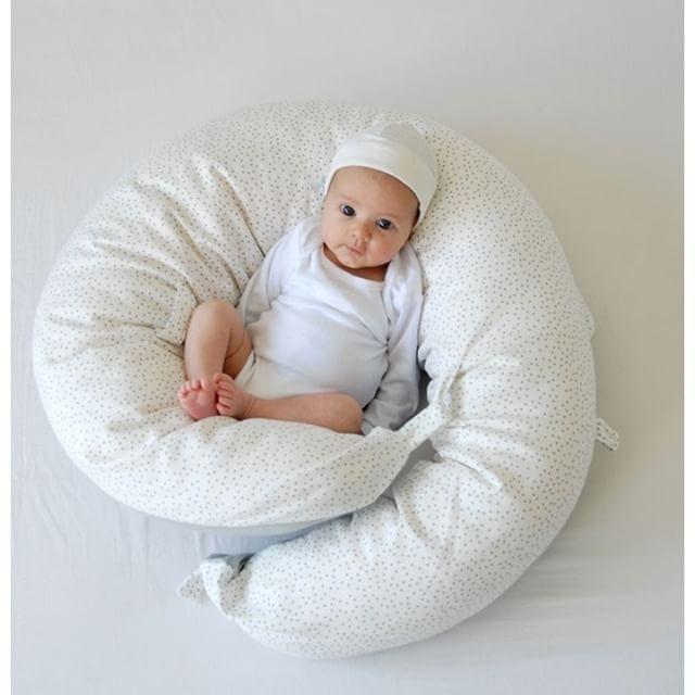 Lactancia Materna Collares Y Cojines Molones Cojin Lactancia Cojines Molones Almohada Embarazo