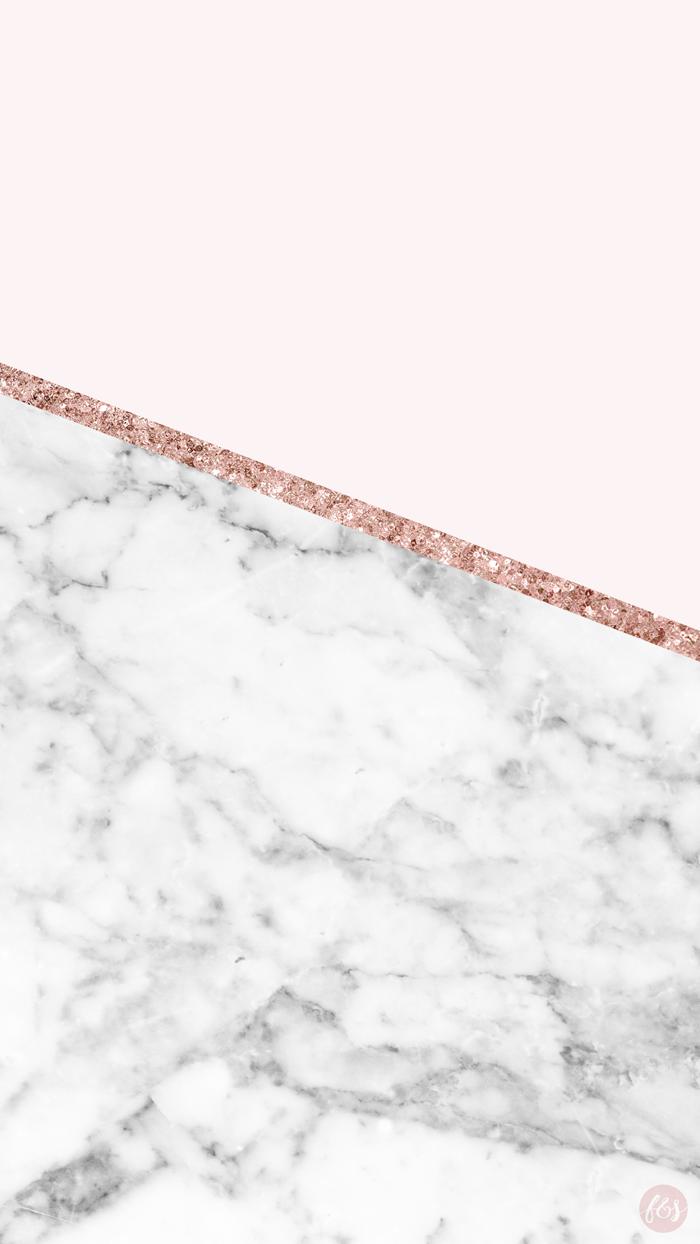 Most Inspiring Wallpaper Marble Ios - 20fd7325f662e272c227cd9b081ded12  HD_931622.png