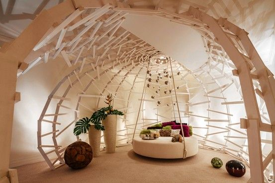 Woman Cave Ideas The New Trend