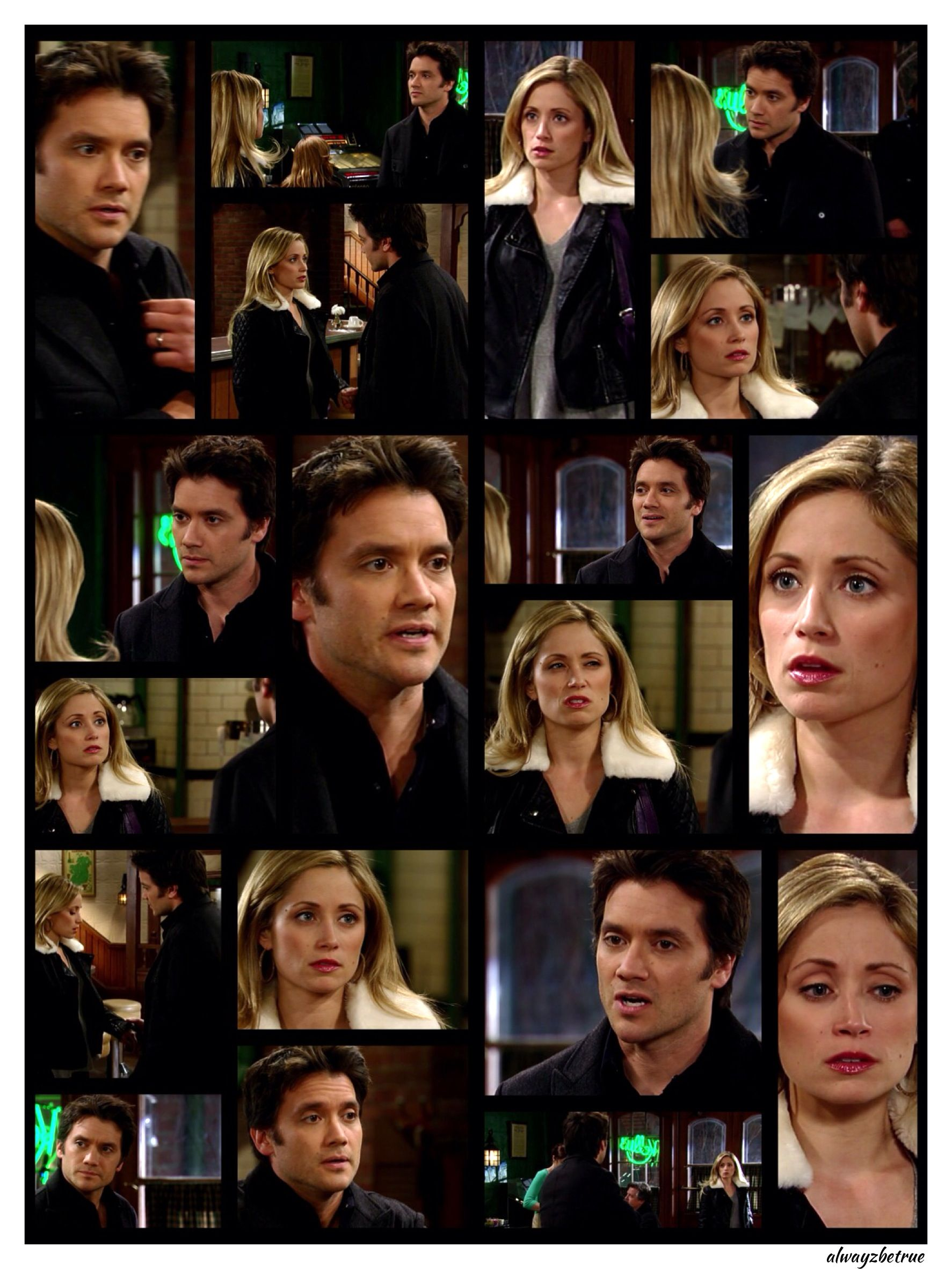 #GH *Fans if used (re-pinned) please keep/give credit (alwayzbetrue)* #Lante Lulu and Dante