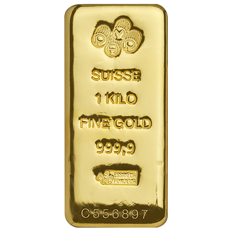 1 Kg Pamp Suisse Gold Cast Bar Malaysia Bullion Trade Goldinvesting Gold Bullion Bars Gold Bullion Buy Gold And Silver