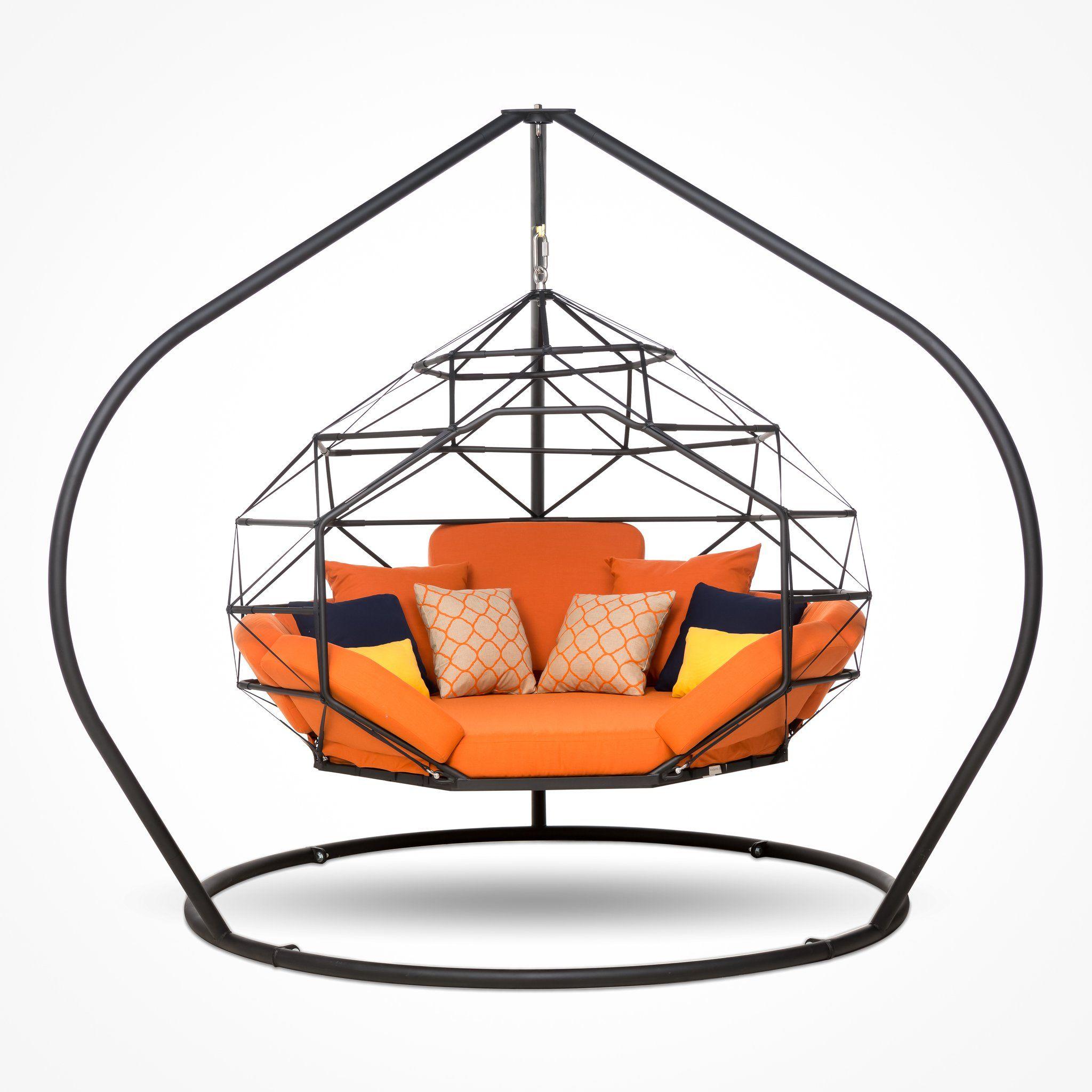 Kodama Zome Hanging furniture, Decor, Hanging tent