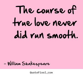 Pin By Elsie Elizabeth On William Shakespeare Shakespeare Quotes