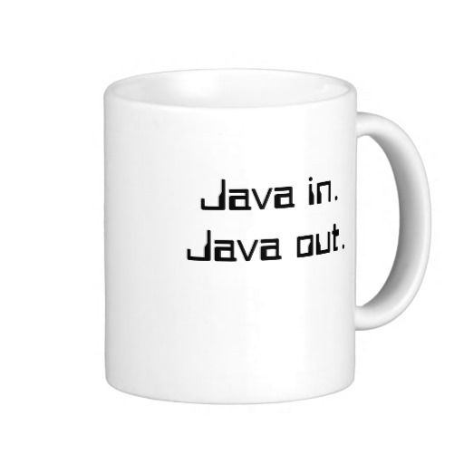 78 best images about software engineer gifts on pinterest computer security t shirts and engineers