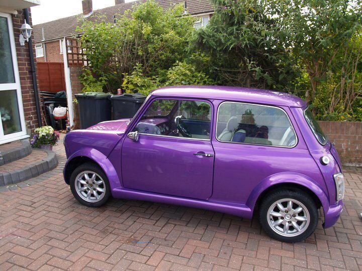 Mini Austinwow I Love You Mini Mini Morris Classic Mini Mini