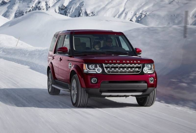 2016 Land Rover Lr4 Release Date Interior Redesign Price In Usa Concept Exterior Colors Pictures Specs Review Land Rover Land Rover Suv Range Rover Supercharged