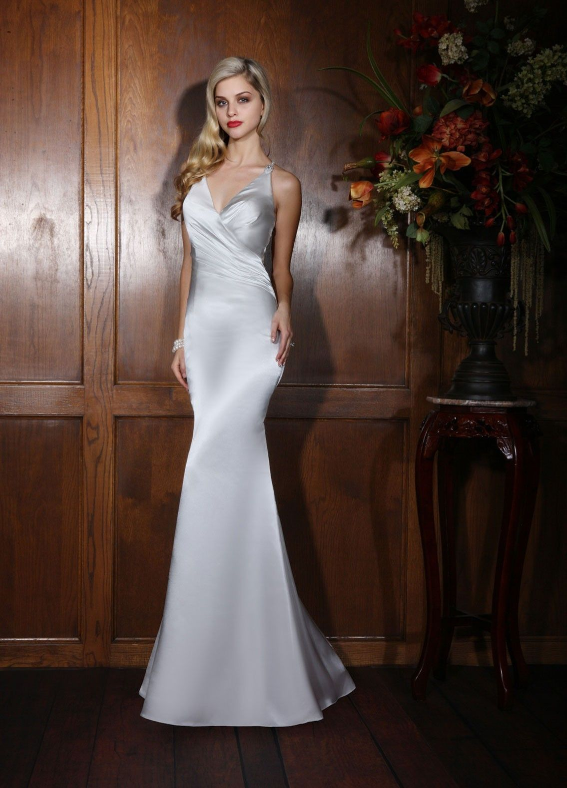 24++ Where to buy cheap wedding dress info