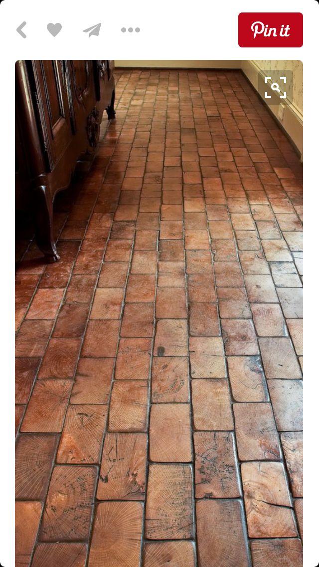 Wood Floor Tiles Wood Block Flooring Woodworking Projects That Sell Flooring