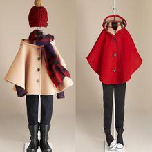Детские марка одежды куртка девушки зима ветровка пальто для девочки дети зима верхняя одежда рождество дети мода(China (Mainland))