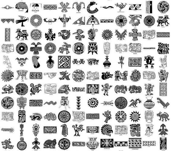 north american indian motifs dover clipart tucson arizona rh pinterest co uk dover clip art books dover clip art angels