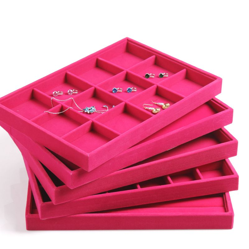 jewelry box cardboard Picture More Detailed Picture about Bangle