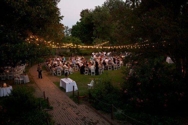 Rancho Los Cerritos White Weddings Long A Wedding Ideas Photos Our