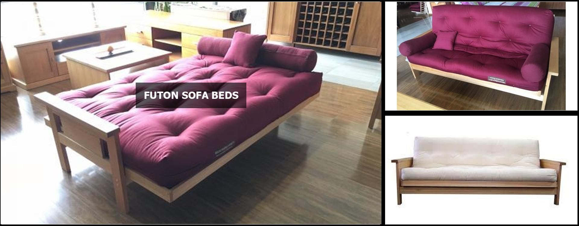 Back To The Futon Specializes In Manufacture Of Melbourne We Base Our