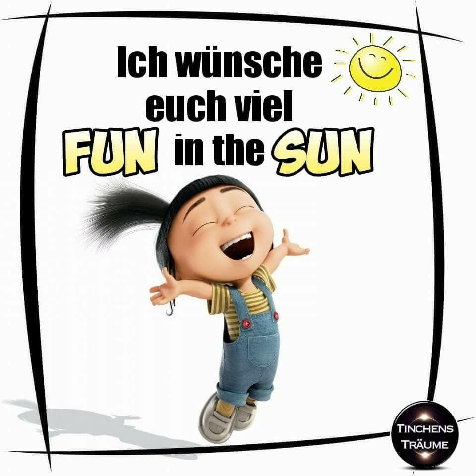 Pin Von Krista Witew Auf Ferien Urlaub Lustig Spruche Urlaub