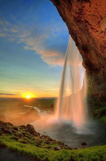 1,000,000 Amazing & Beautiful Photos ♥♥♥ - Google+