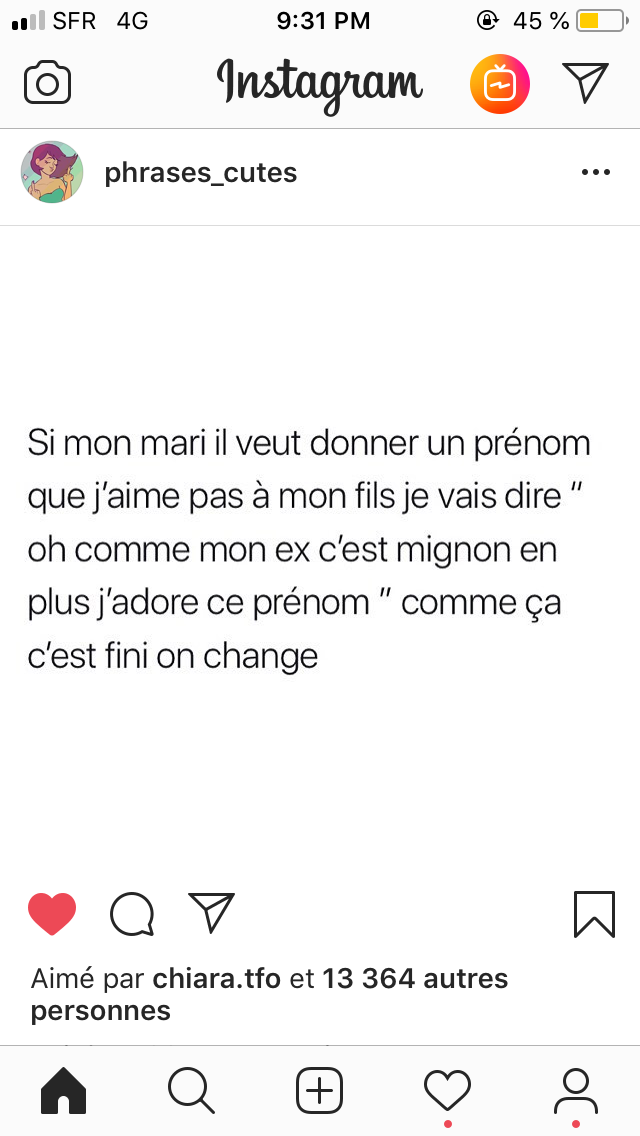 Pin On Image Drole Humour Blague