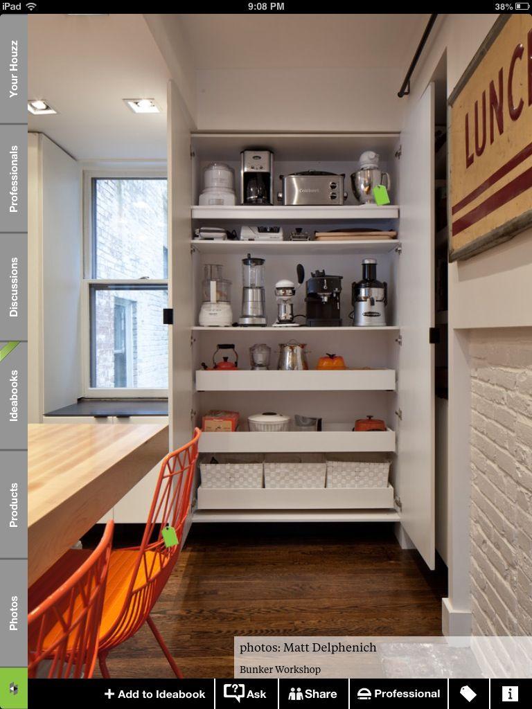 Atemberaubend Küchenarmatur Delta Reparatur Galerie - Ideen Für Die ...