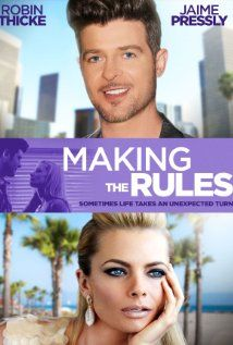 dating rules streaming vf