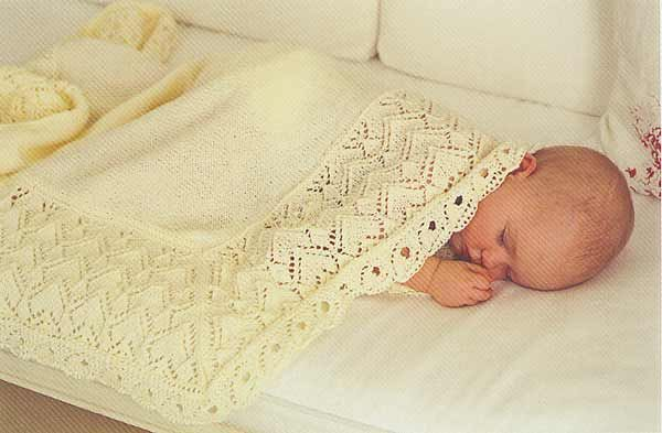Free Knitting Patterns Patterns For Babies Knitting Pinterest