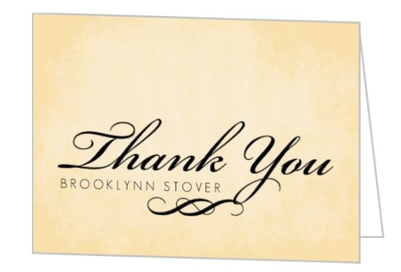 what to write in a graduation thank you card  money  gifts