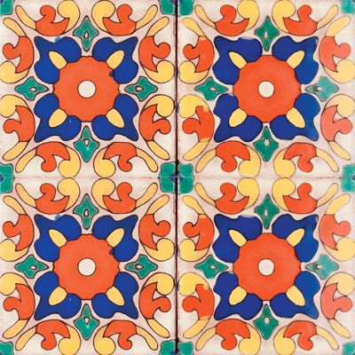 Unusual 1 Ceramic Tiles Tall 12 Inch By 12 Inch Ceiling Tiles Rectangular 1200 X 1200 Floor Tiles 2 X 2 Ceiling Tiles Old 2 X 6 Glass Subway Tile Fresh24 X 24 Ceramic Tile 160 A, Blue, 6X6\