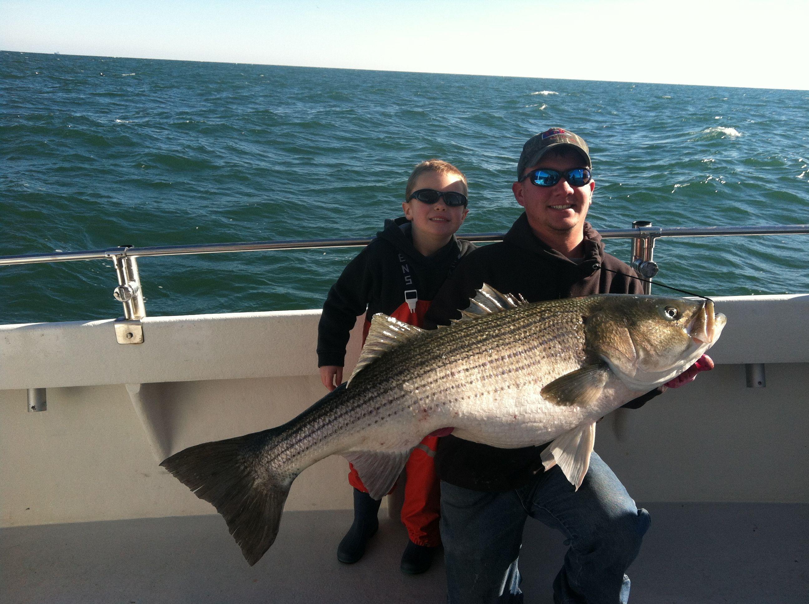 Pin On Rock N Robin Fishing Charters