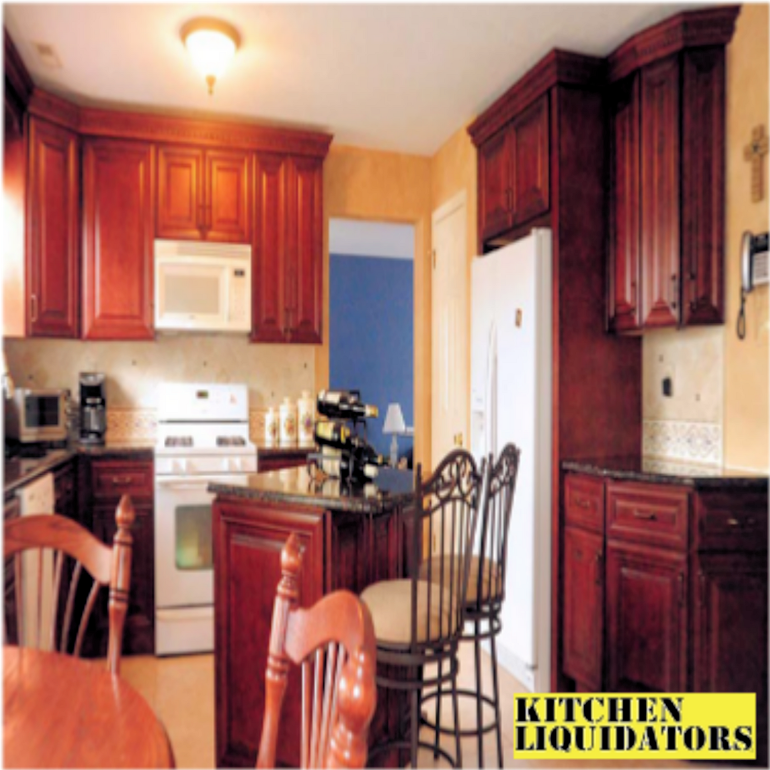 Best Buy Direct In Canada At Canada Kitchen Liquidators Our 400 x 300