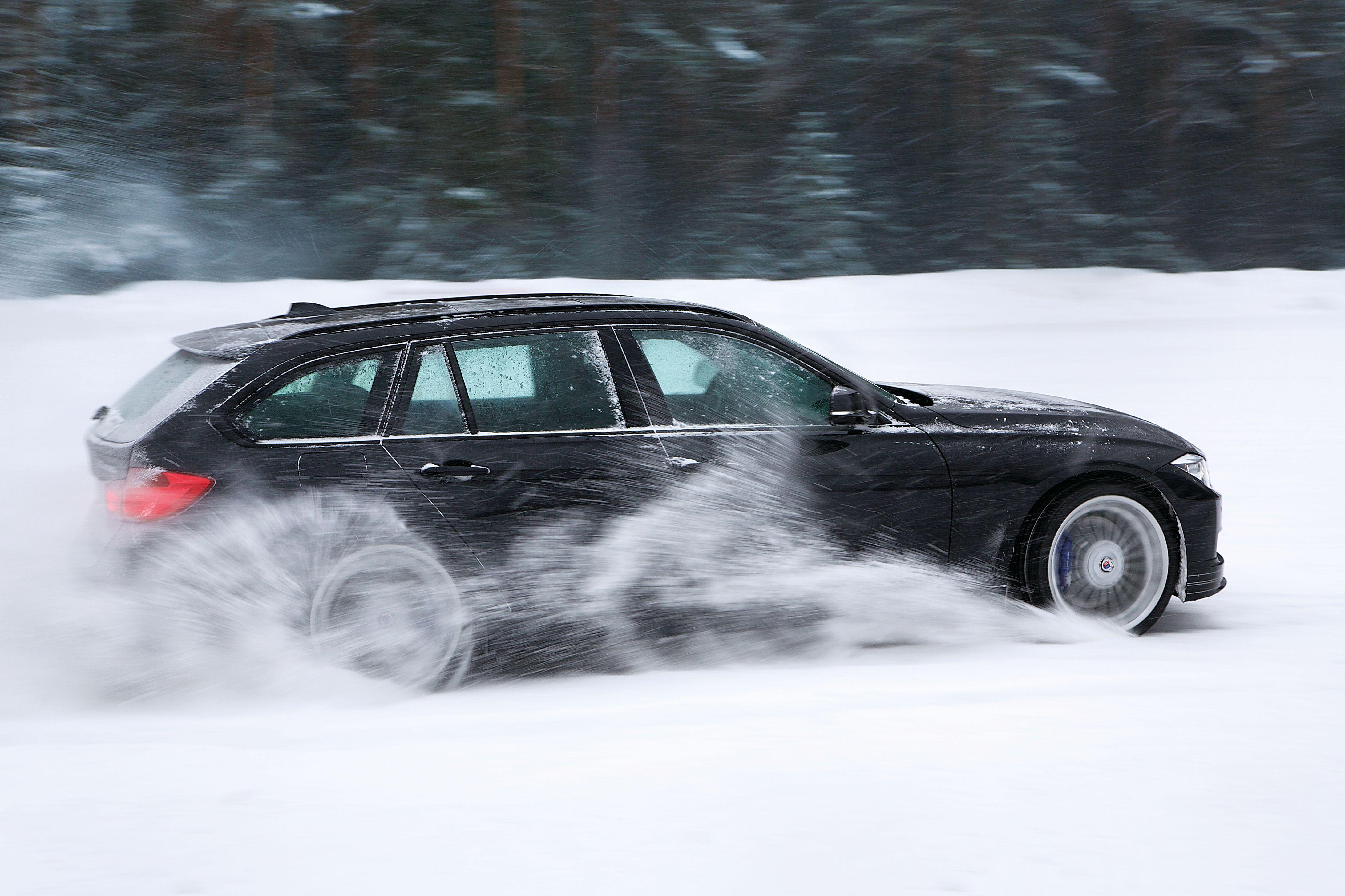 BMW_ALPINA_B3_BITURBO_17 Bmw touring, Alpina, Bmw