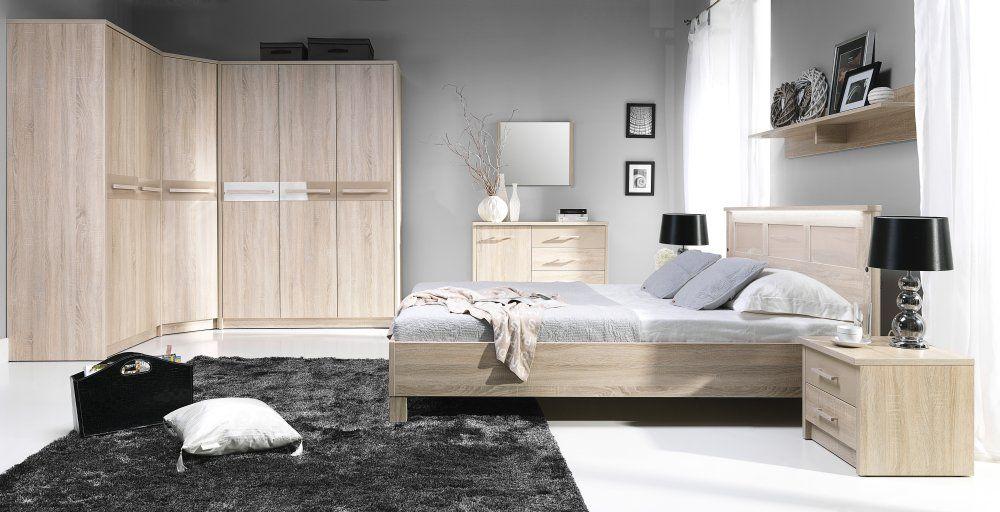 Comfortabele Slaapkamer Moderne Slaapkamer Sets Slaapkamer Sets Slaapkamer Meubels Slaapkamers Onlin Slaapkamerset Slaapkamer Modern Slaapkamer Meubels