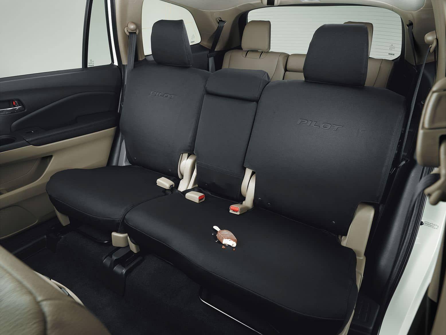 Park Art|My WordPress Blog_Honda Odyssey Seat Covers 2006