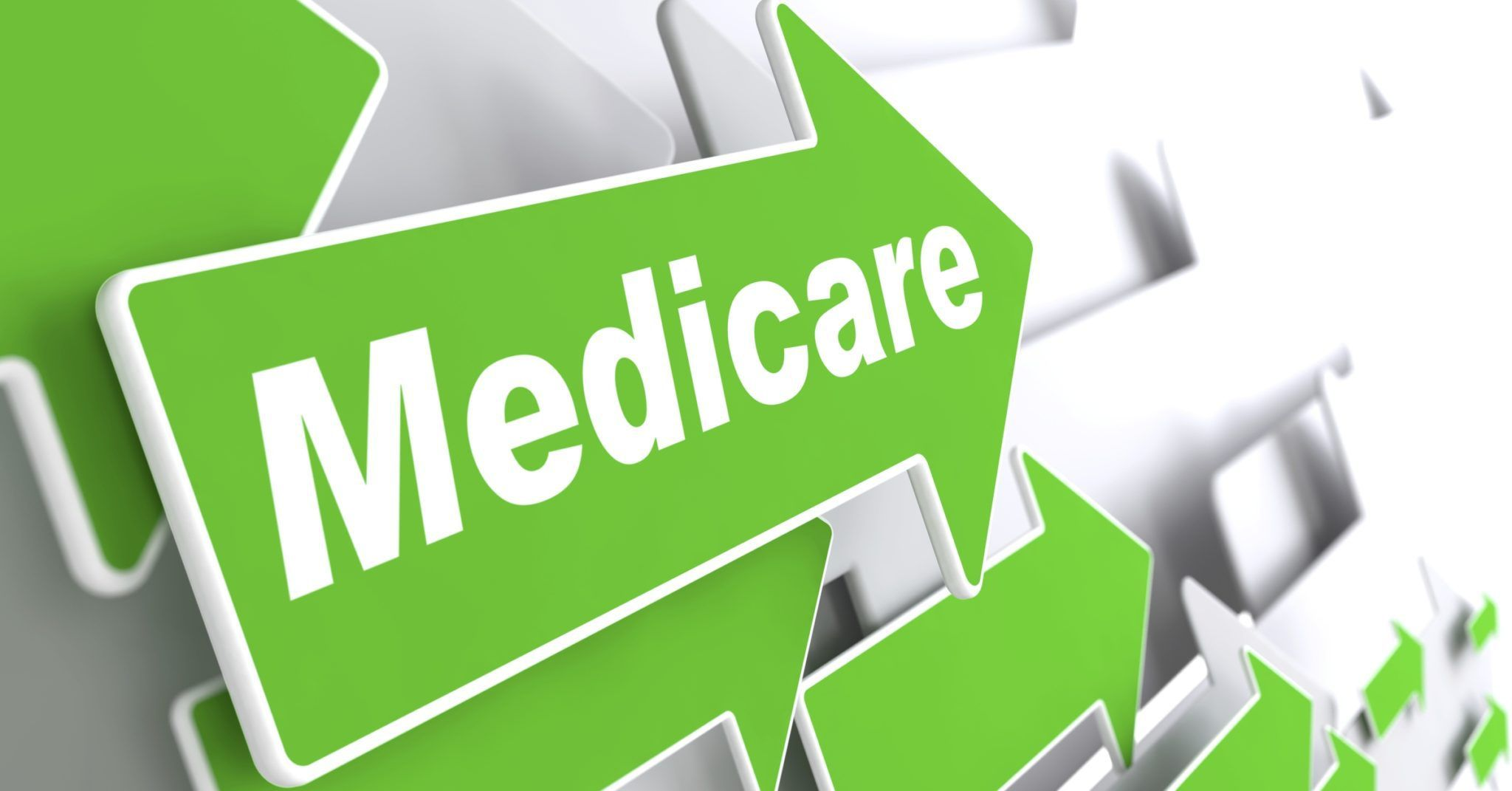 What's Medicare Supplement Insurance (Medigap)? A Medicare