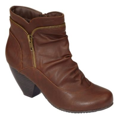 Boots, Womens boots, Fashion shoes