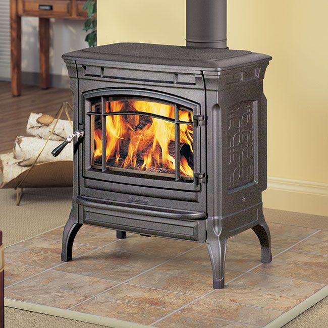 Produits Decor Chaleur Laurentides Inc Wood Stove Wood Heat