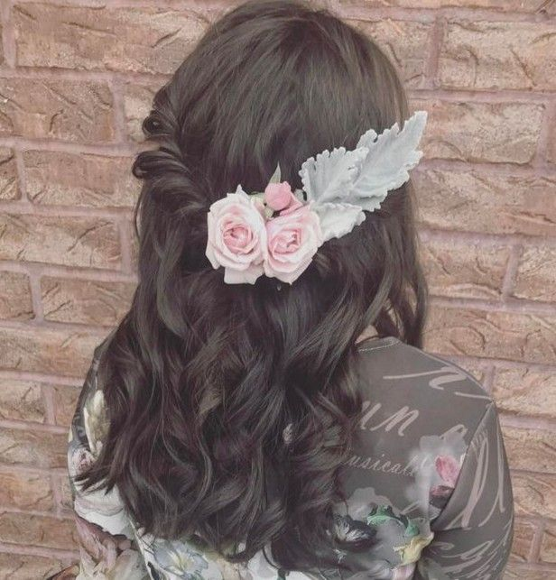 New Pic Now you know how to weave a braid. On its basis, you can independently make diff...  Concepts   Now you know how to weave a braid. On its basis, you can independently make different hairstyles. T #basis #Braid #Concepts #diff #independently #Pic #Weave