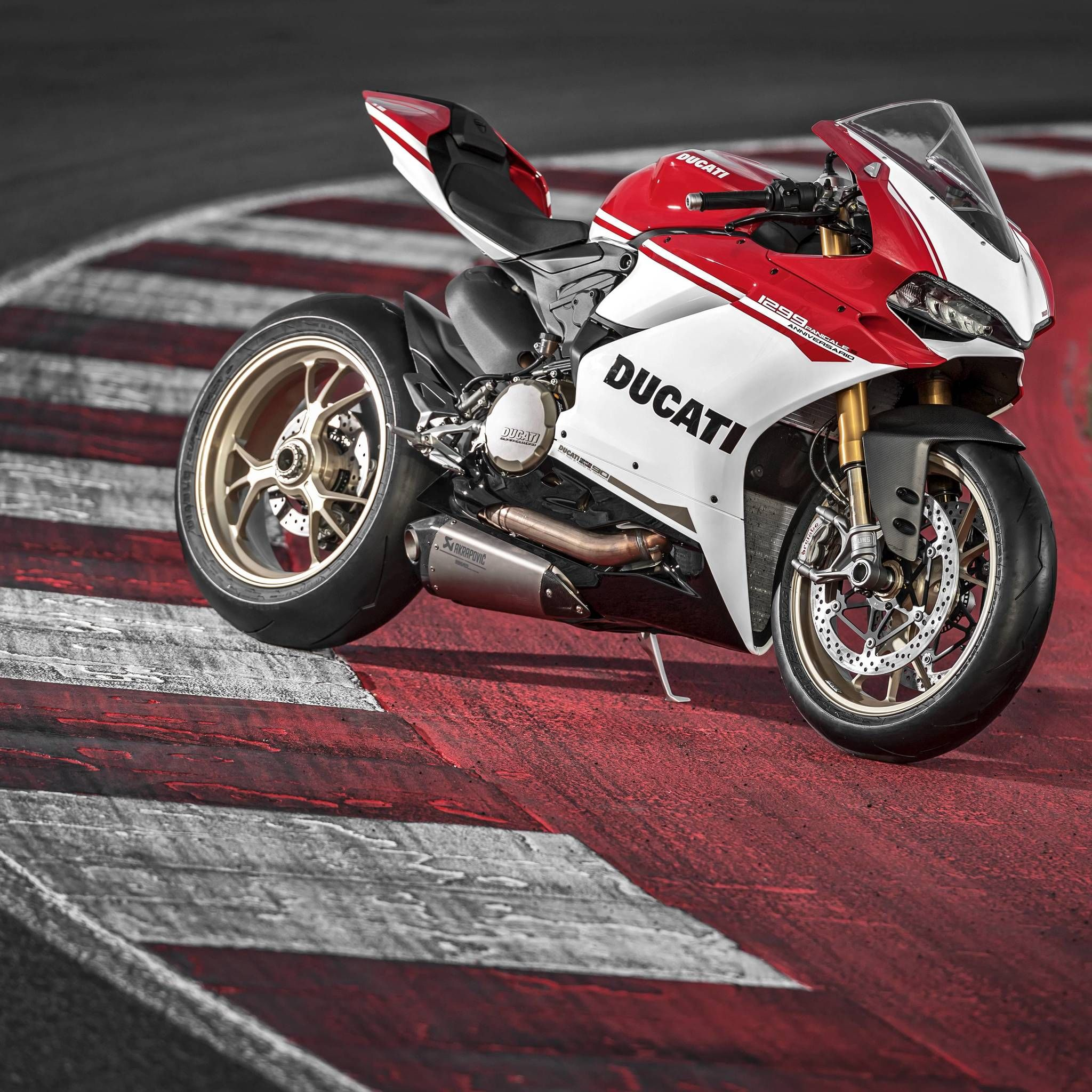 DUCATI 1299 PANIGALE S Apple IPhone 7 Hd Wallpapers
