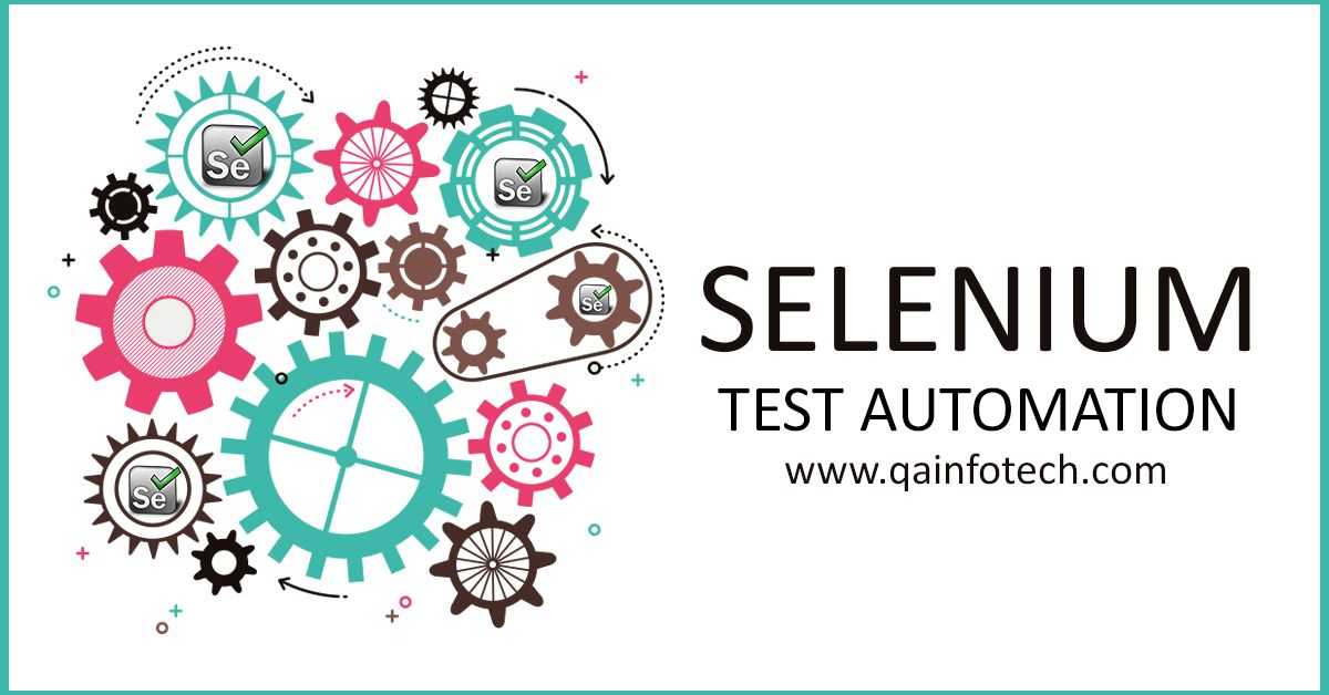 Pin On Automation Testing Services Tools