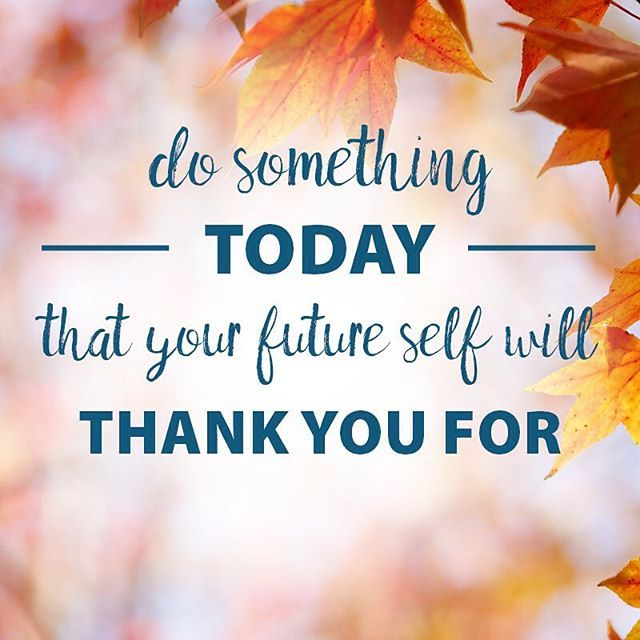 A quote to live by this Autumn! 🍂   #quote #motivationalquote #inspirationalqote #motivation #inspiration #autumn #september #newseason #newyou #changes #goals #health #healthy #healthyliving #healthylife #cleaneating #diet #nutrition #instapic #instagood #picoftheday