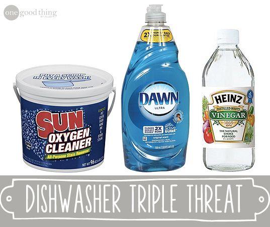 Homemade Dishwasher Soap Not Detergent Homemade Dishwasher Soap Dishwasher Soap Homemade Dishwasher Detergent