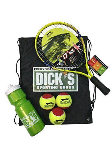 Best Youth Tennis Kit Toddler Tennis With 17 Tennis Racket Stage 3 Quickstart Foam Tennis Balls Bpa Free 39oz Kids Gift Sets Tennis Racquet Tennis Gifts
