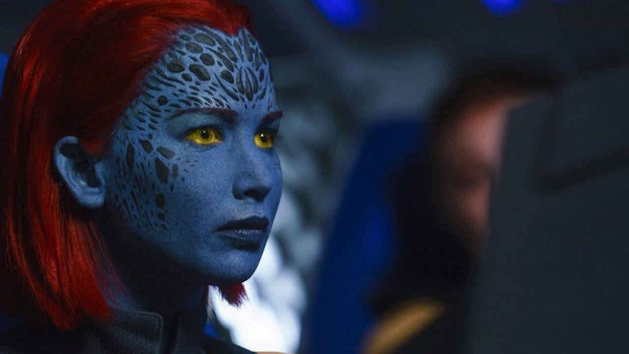 Halloween 2020 Hd Sockshare Watch Movies Online Free on GoMovies in 2020 | Dark phoenix, X men
